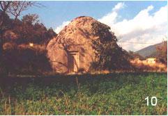 פטר פטרוב. 2000. אנוט, צרפת.